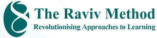 The Raviv Method